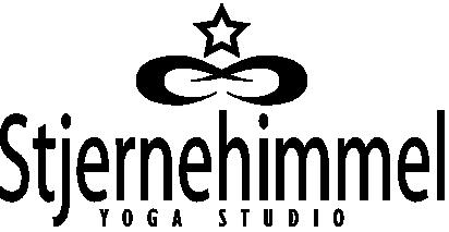 Stjernehimmel Yoga Studio