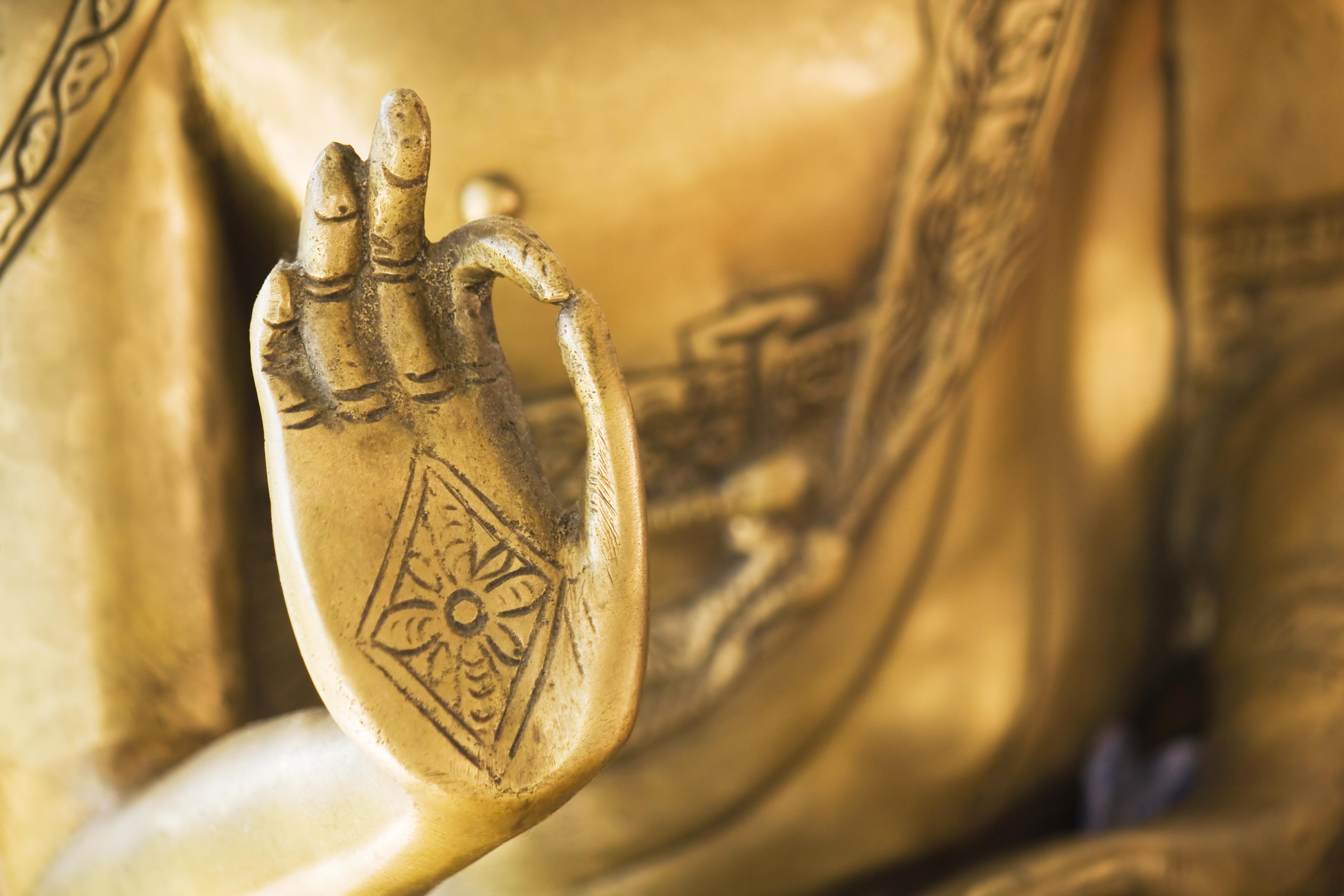 Online Booking af Yoga Undervisning