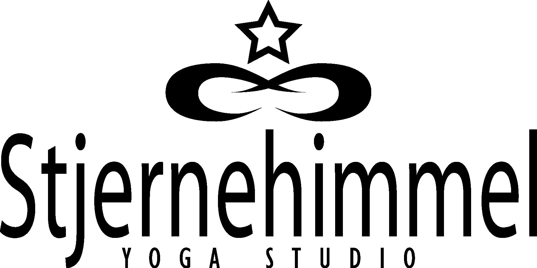 Stjernehimmel Yoga