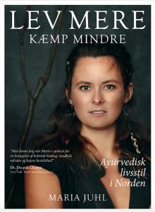 A Y U R V E D A aften med Maria Juhl @ Stjernehimmel Yoga Studio | Køge | Danmark